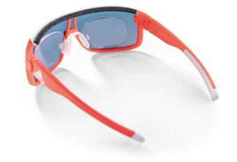 Movimiento limpiar Comunista  The Adidas Zonyk Pro Sunglasses | Oklahoma Sports & Fitness Magazine
